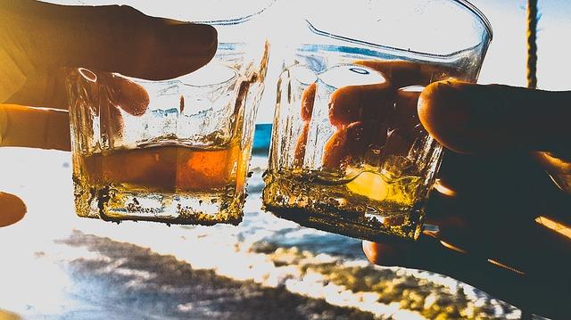 梅酒 まつり 水戸