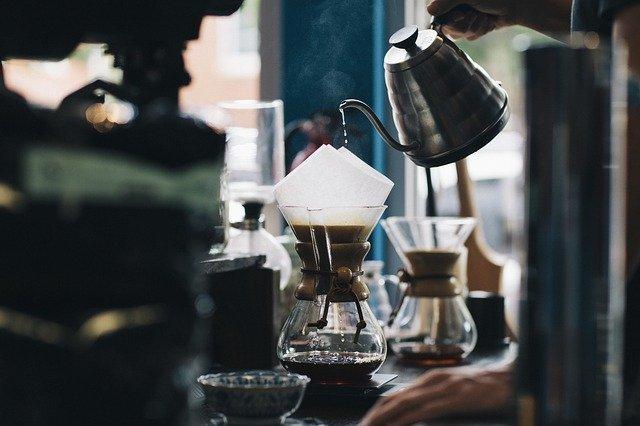 茨城 サザコーヒー 本店 店舗情報