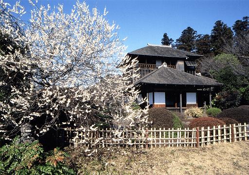 水戸 観光 駅近 神社 史跡