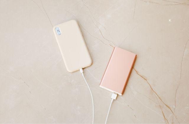 ひたちなか 無料Wifi 電源 バッテリー おすすめ