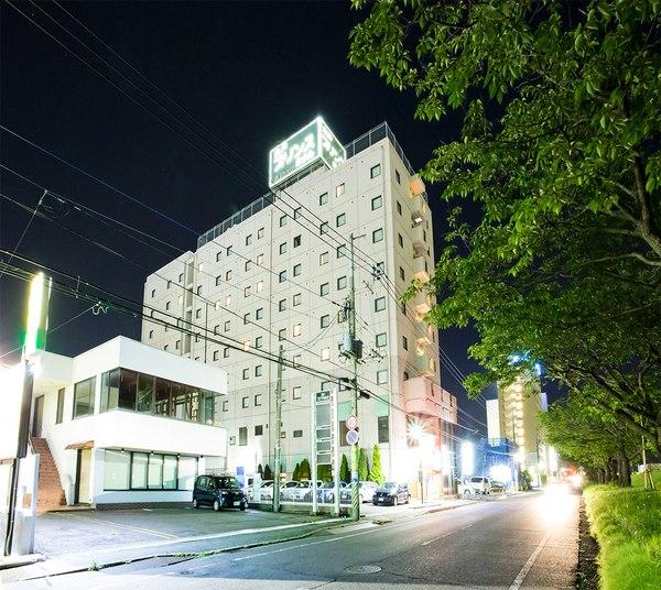 水戸 ホテル 安い おすすめ 水戸プリンスホテル