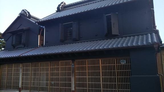 土浦 観光 矢口酒店