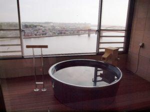 大洗 おすすめ ホテル 旅館