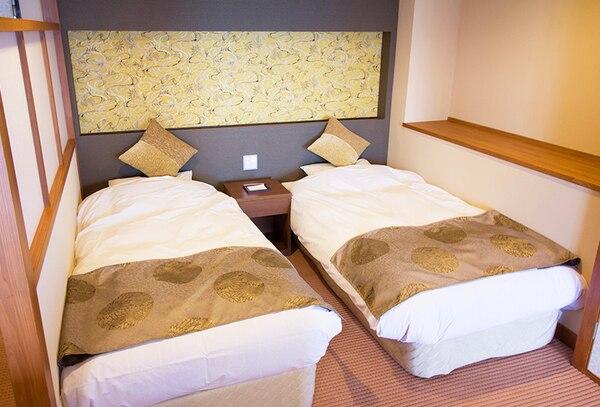 五浦海岸 おすすめ 大観荘別館 ホテル