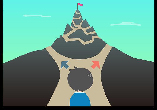 御岩神社 登山 時間