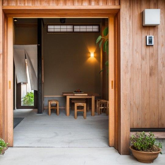 酒列磯前神社 宿 ホテル 金波楼本邸