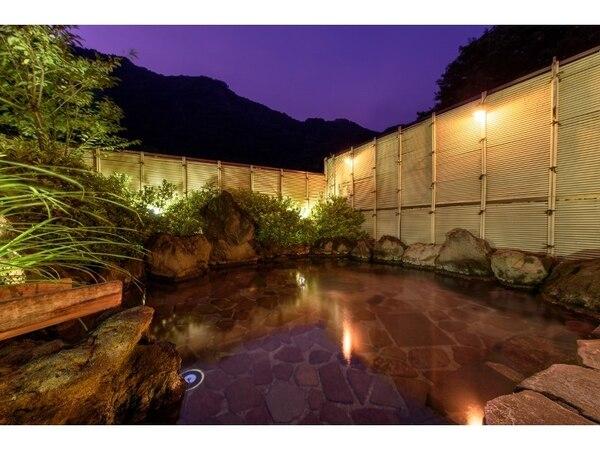 袋田の滝 ライトアップ おすすめ 宿 豊年万作