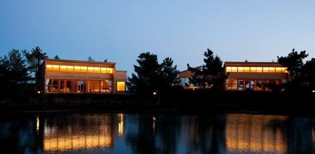 花貫渓谷 周辺 天馬夢 ホテル