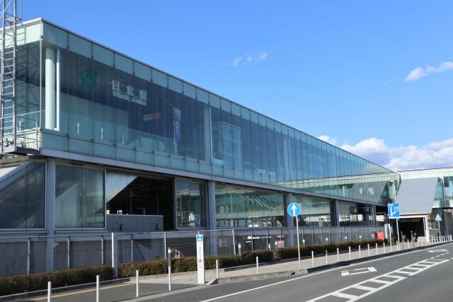 茨城 初日の出 おすすめ 日立駅