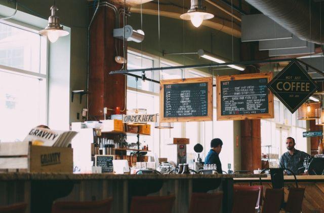 笠間 ランチ おすすめ カフェ
