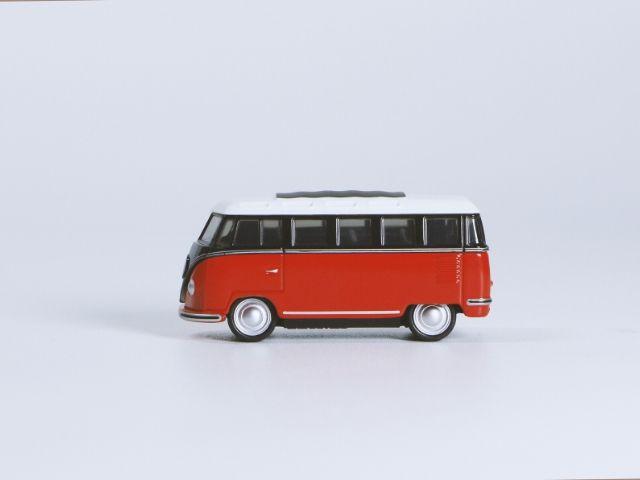 笠間観光 かさま観光周遊バス