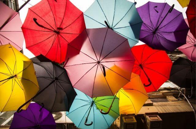 石岡のおまつり 雨 天候 開催