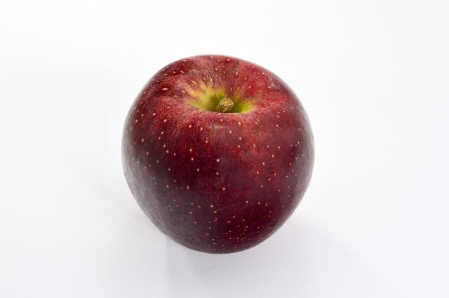 奥久慈りんご 種類 秋映 大子町