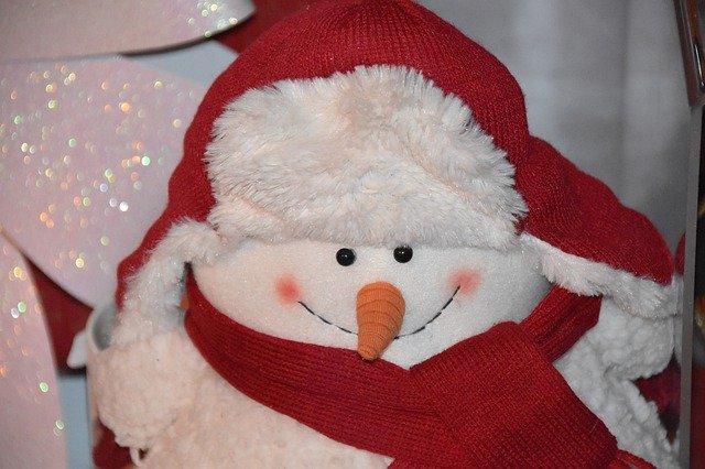 茨城観光 冬 気候 服装